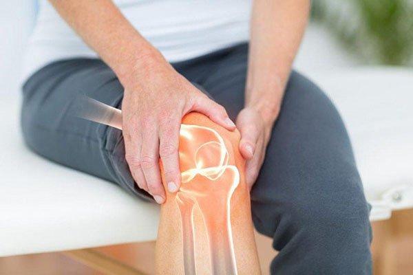 bảo vệ xương khớp