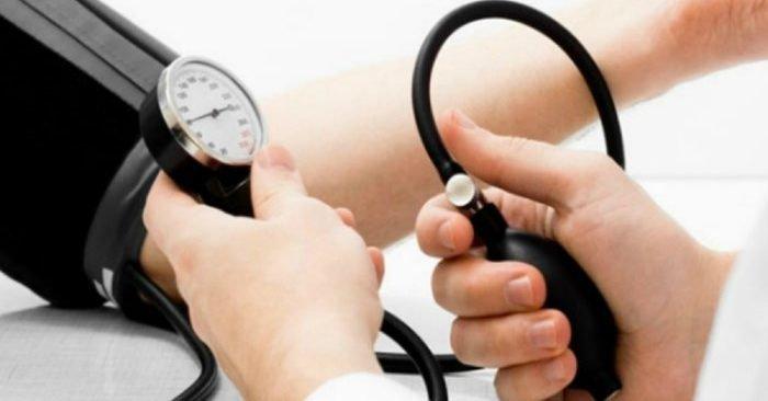 Bệnh tăng huyết áp điều trị thế nào?