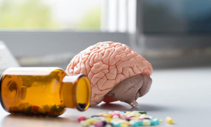 Các vitamin tốt cho hệ thần kinh của trẻ