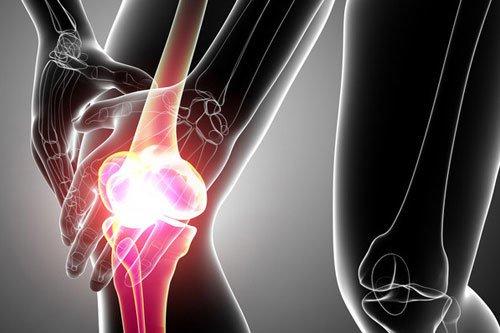 Dấu hiệu điển hình cảnh báo ung thư xương