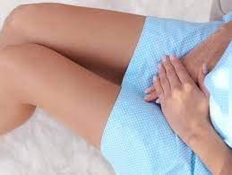 Phụ nữ sau sinh 5 tháng hở tầng sinh môn có ảnh hưởng gì?