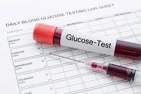 Chỉ số glucose máu lúc đói 5,3 mmol/L có bình thường không?