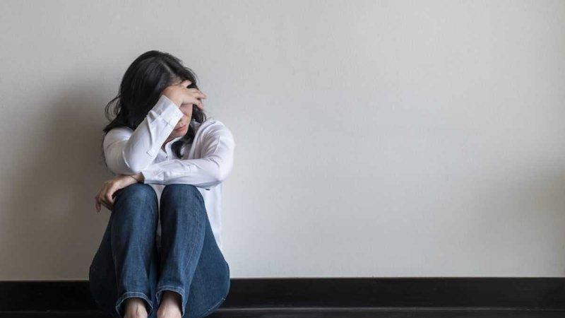 Bệnh trầm cảm có tái phát không?
