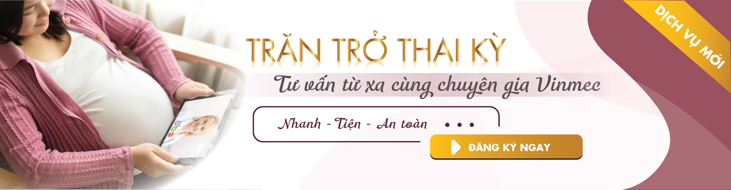 Telehealth_San_Phu_Khoa